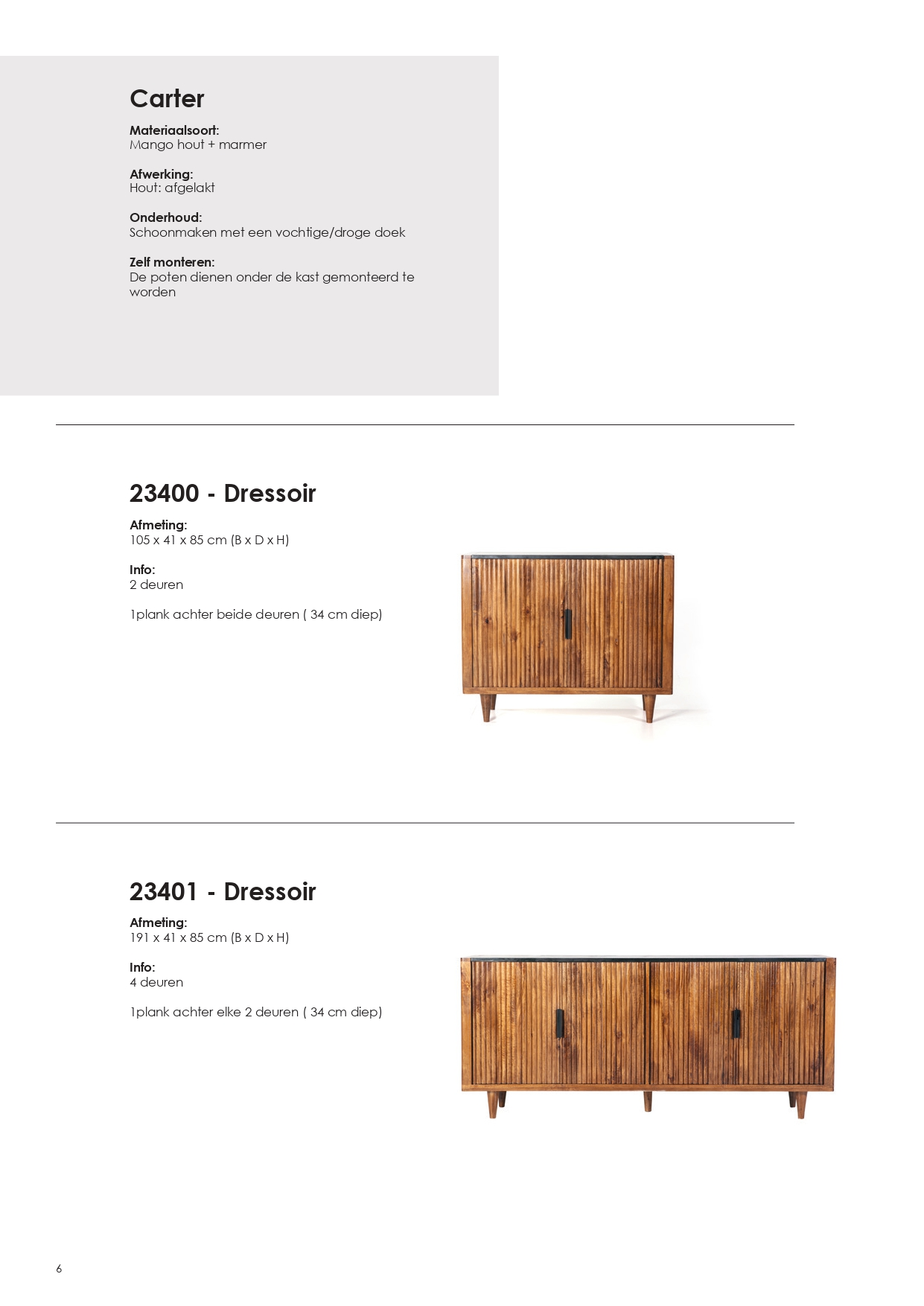 Catalogus SS21 NL_page-0006