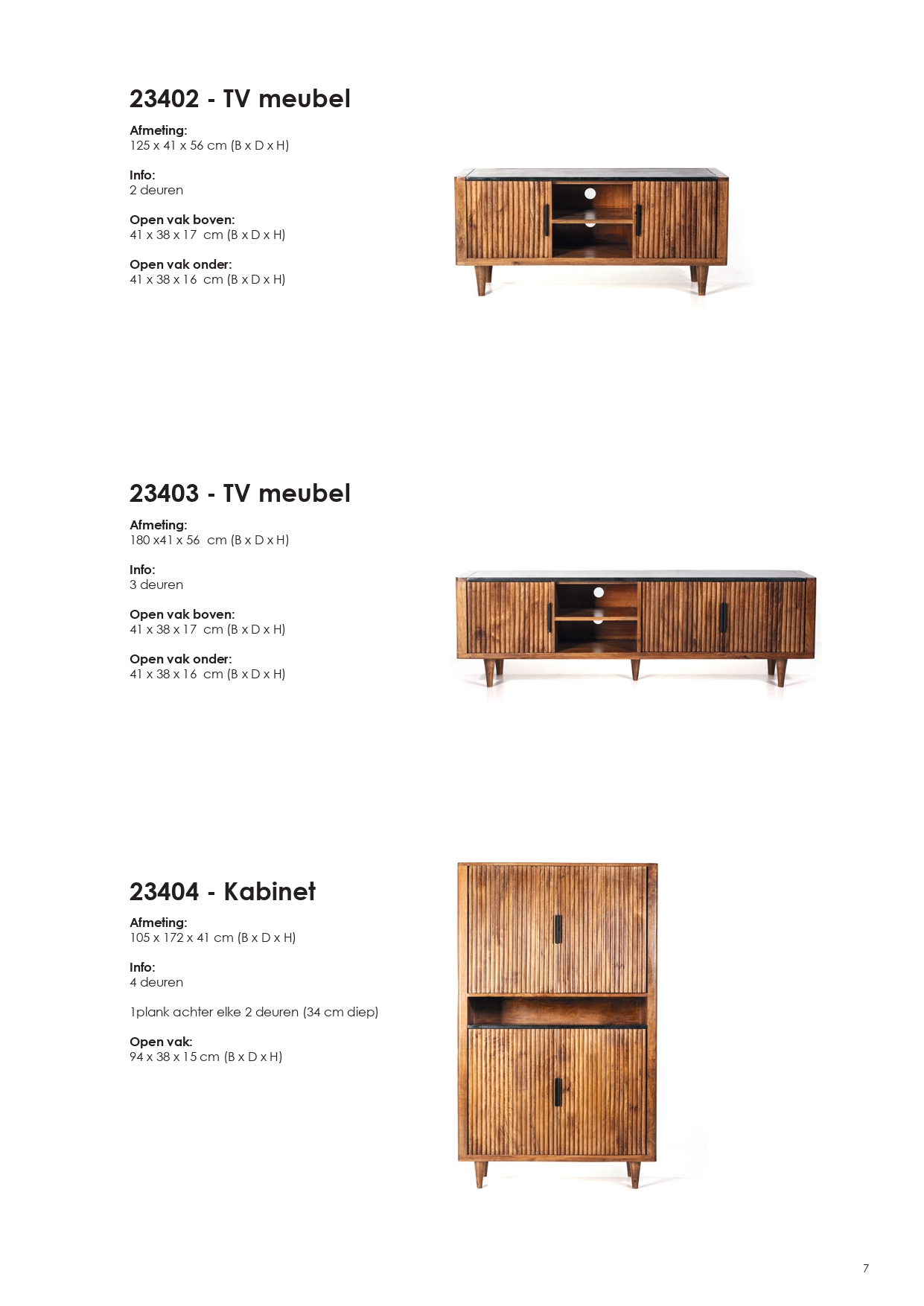 Catalogus SS21 NL_page-0007