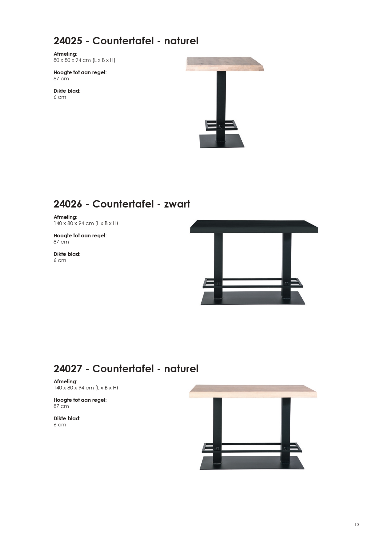 Catalogus SS21 NL_page-0013