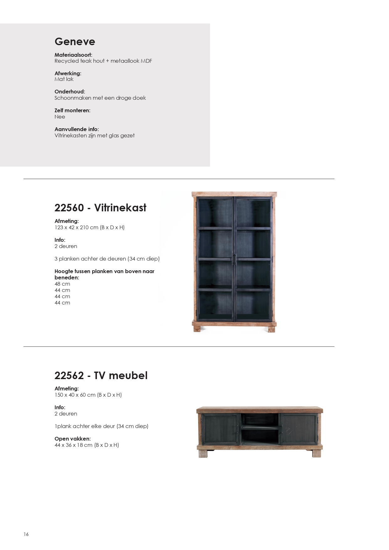 Catalogus SS21 NL_page-0016