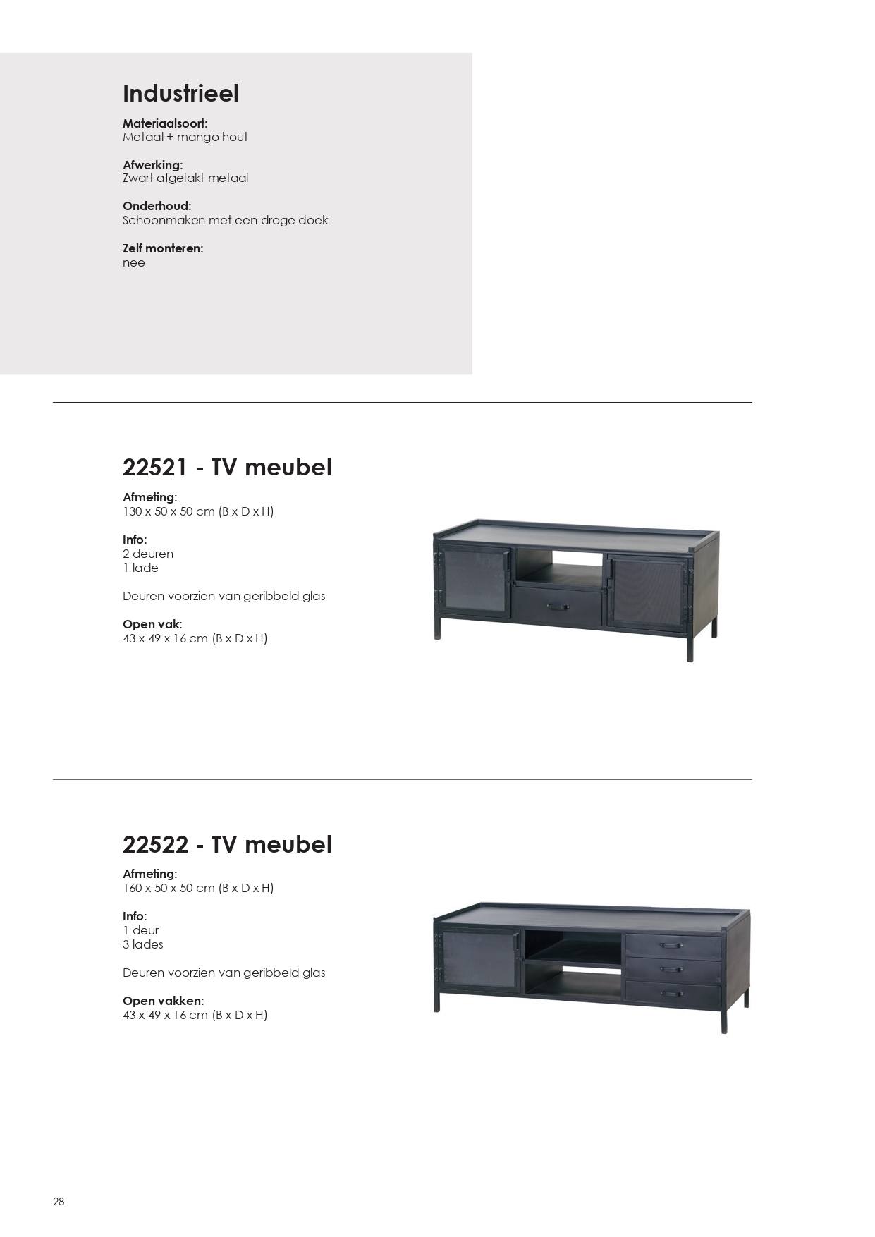 Catalogus SS21 NL_page-0028