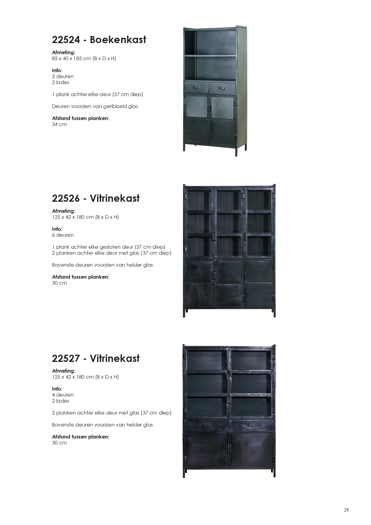 Catalogus SS21 NL_page-0029