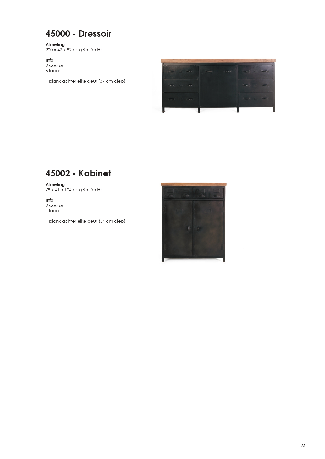 Catalogus SS21 NL_page-0031
