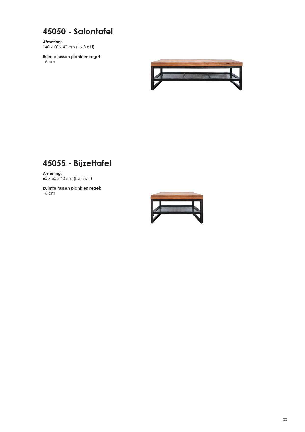 Catalogus SS21 NL_page-0033