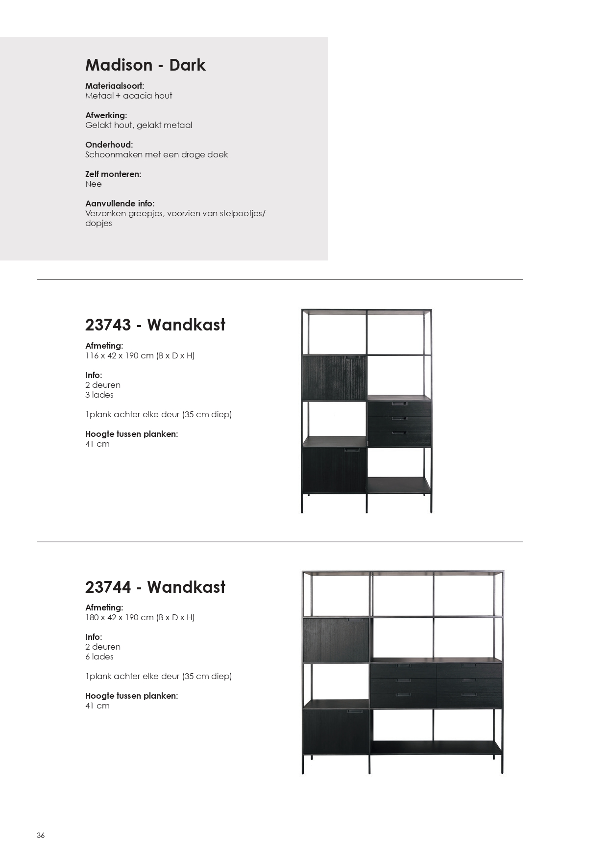 Catalogus SS21 NL_page-0036