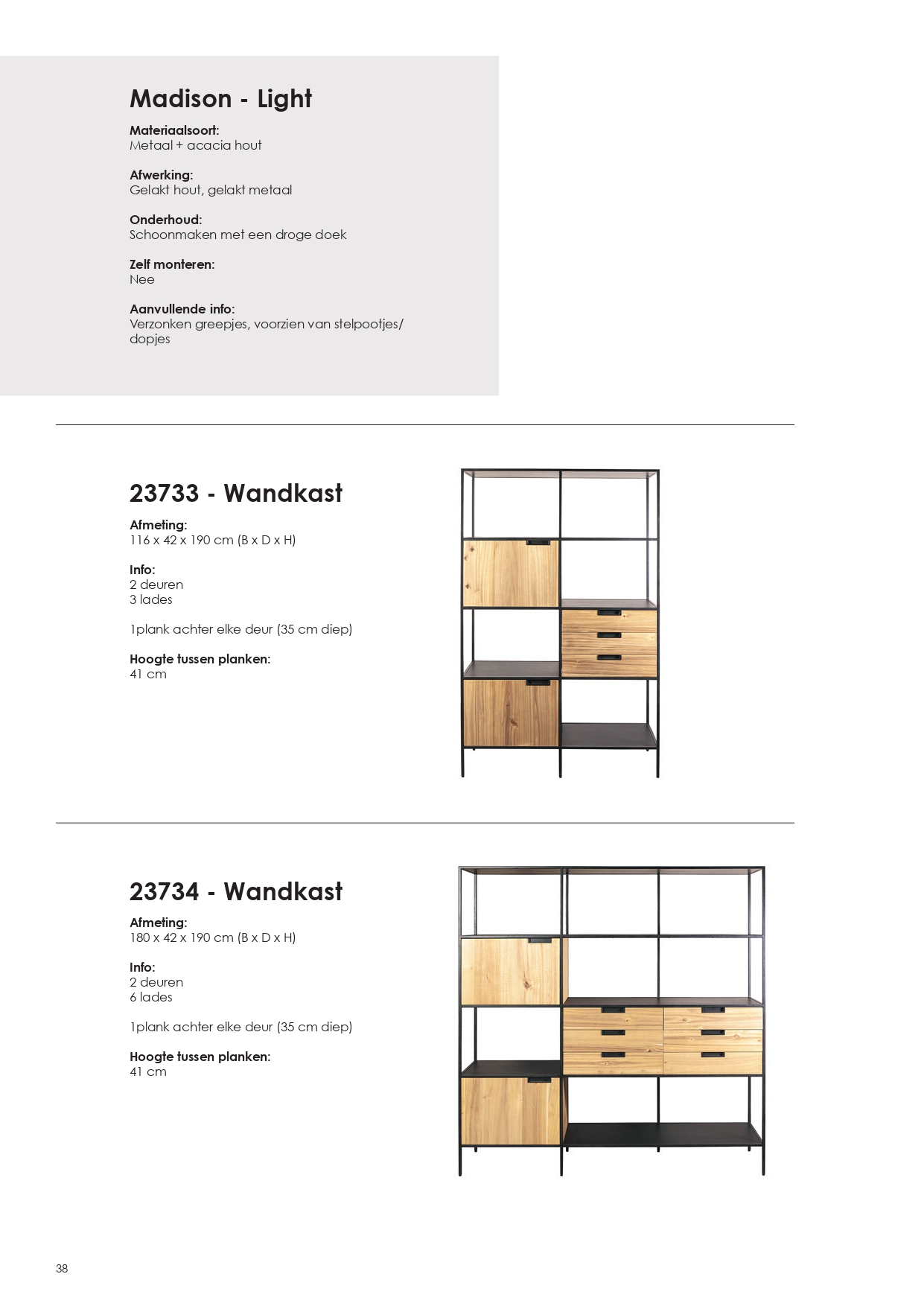 Catalogus SS21 NL_page-0038