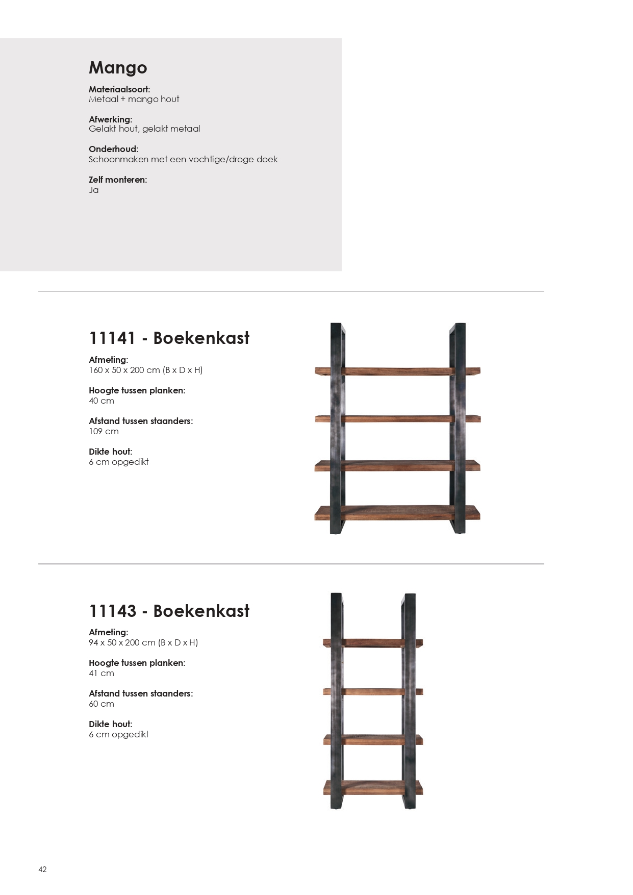 Catalogus SS21 NL_page-0042