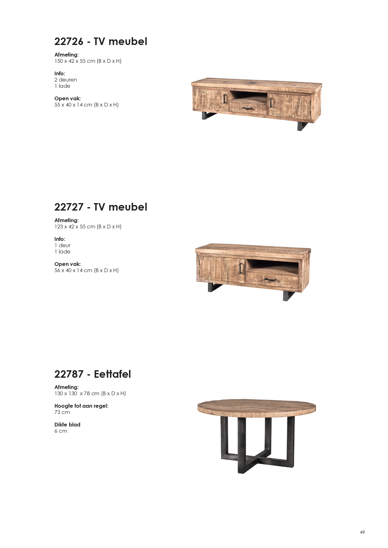 Catalogus SS21 NL_page-0049