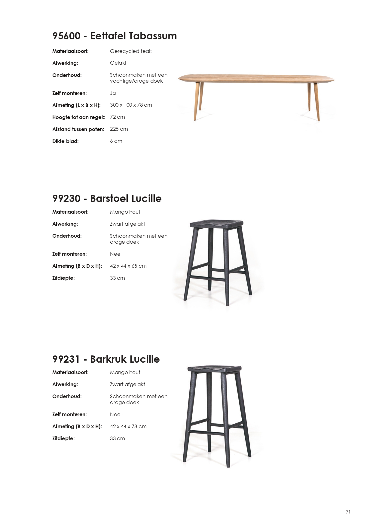 Catalogus SS21 NL_page-0071