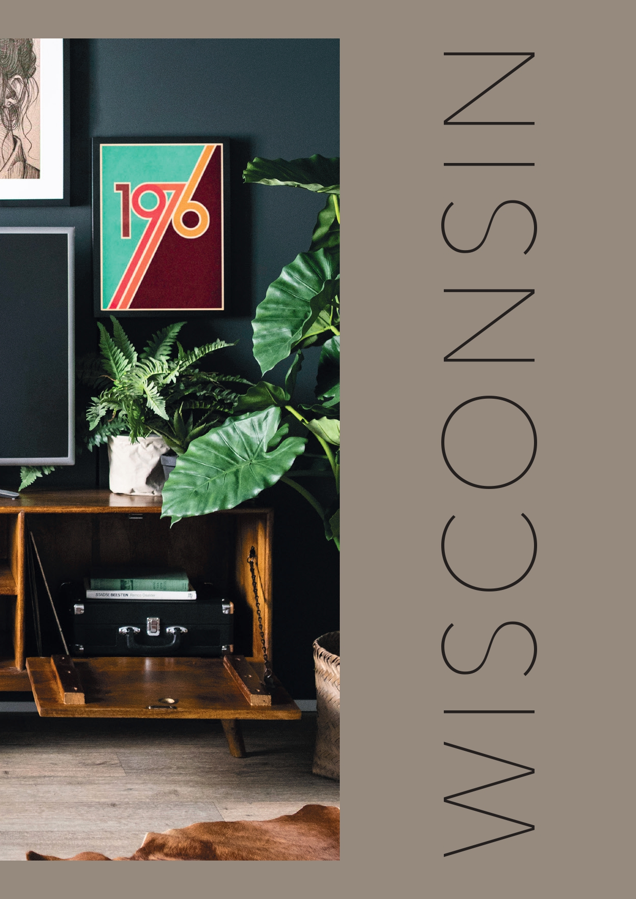 Catalogus SS21 NL_page-0079