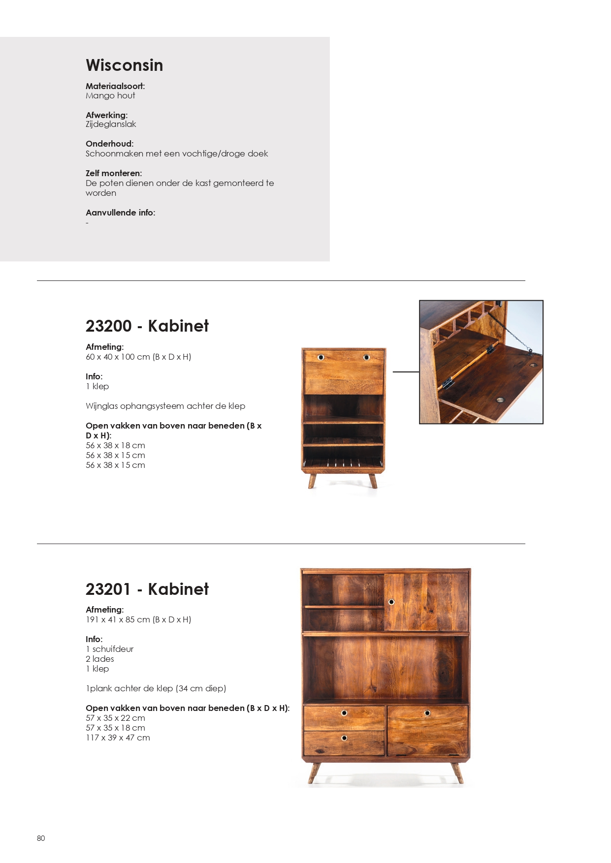 Catalogus SS21 NL_page-0080