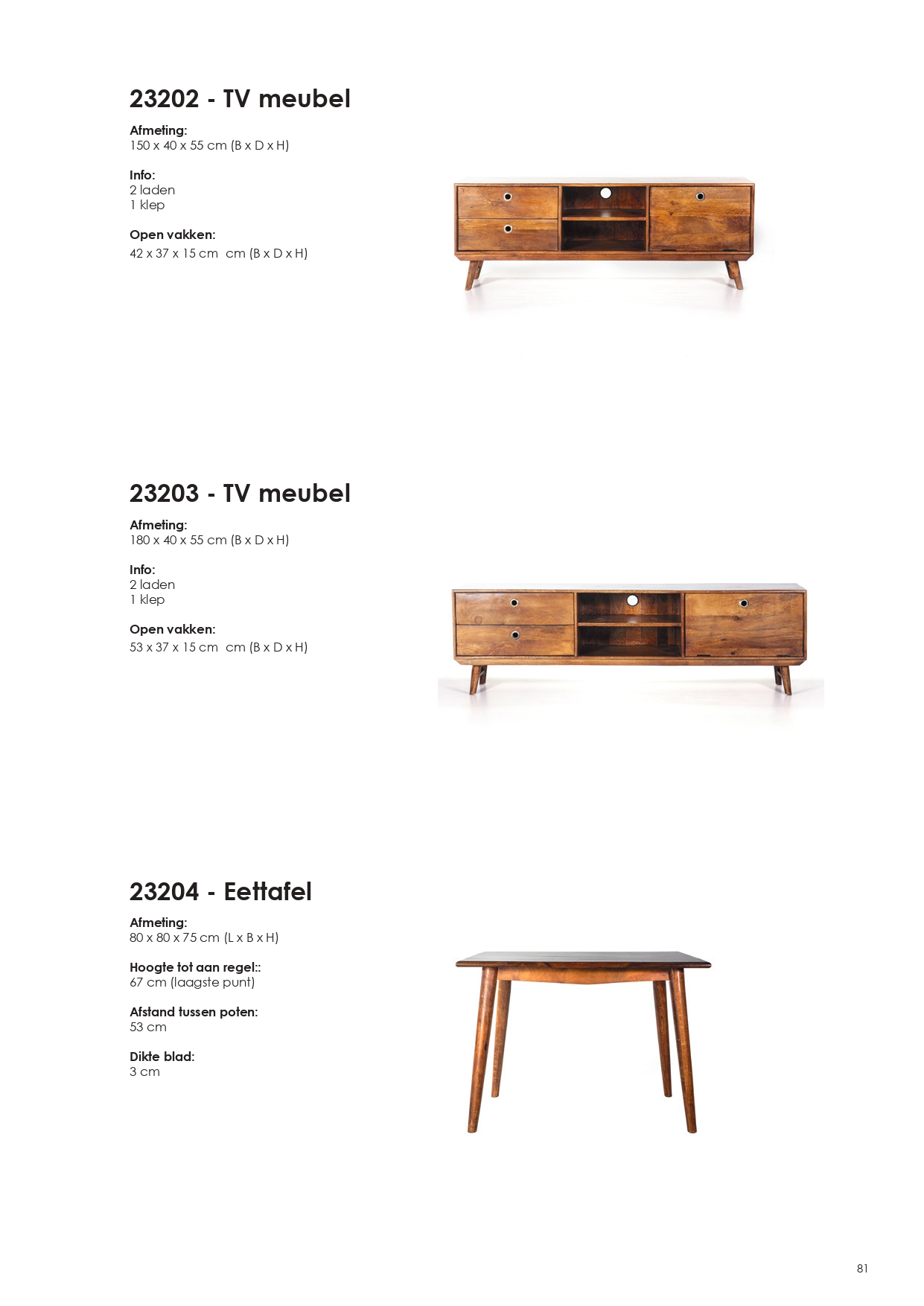 Catalogus SS21 NL_page-0081