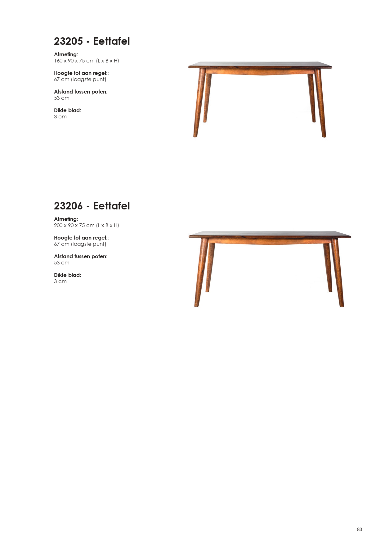 Catalogus SS21 NL_page-0083