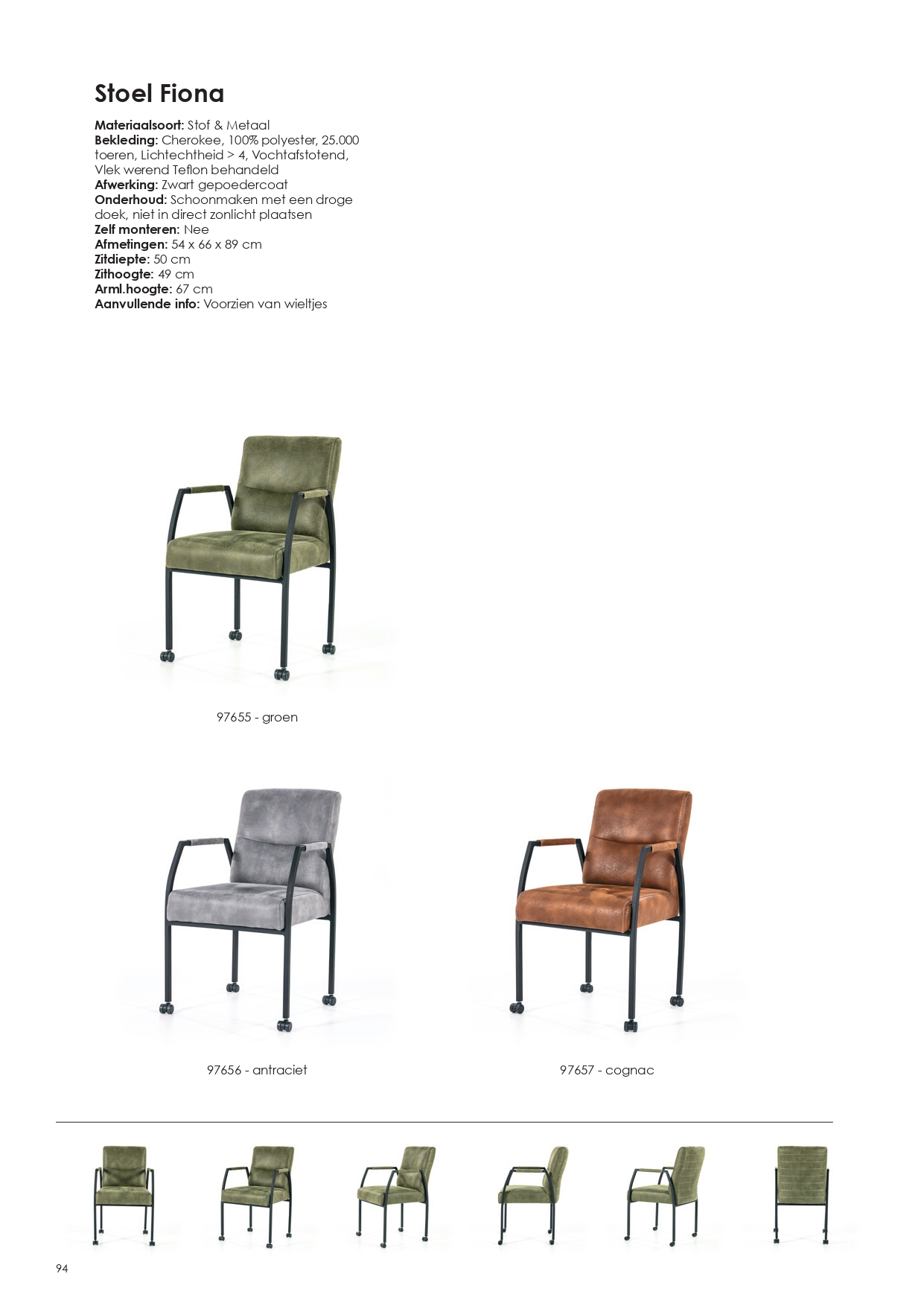 Catalogus SS21 NL_page-0094
