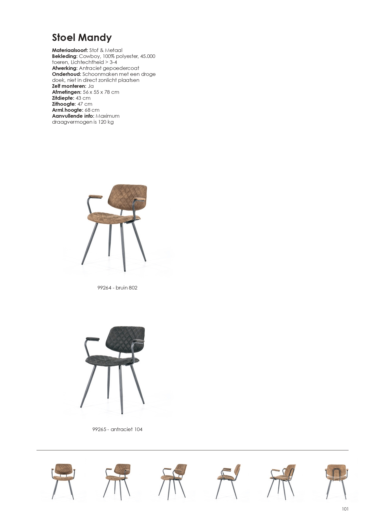 Catalogus SS21 NL_page-0101