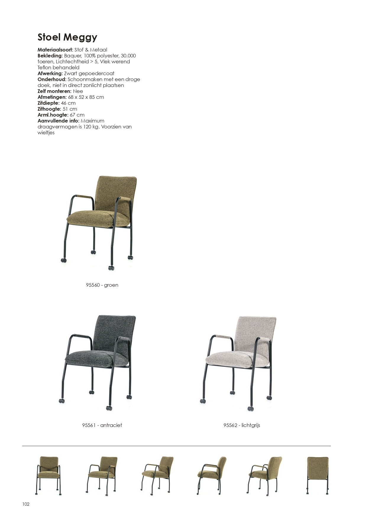 Catalogus SS21 NL_page-0102