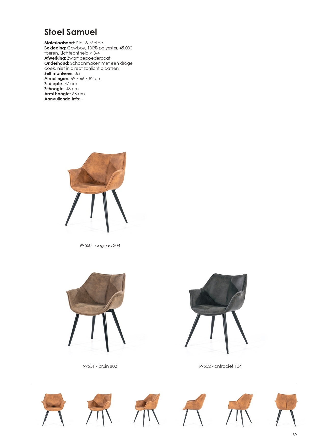 Catalogus SS21 NL_page-0109