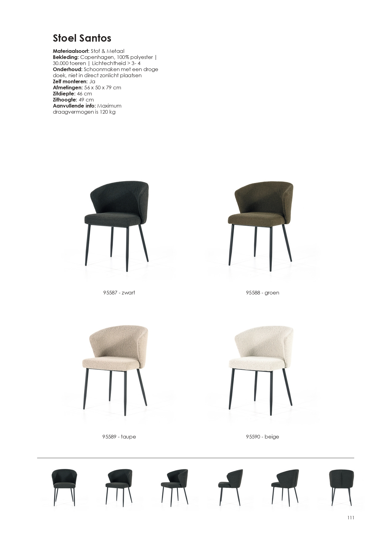 Catalogus SS21 NL_page-0111