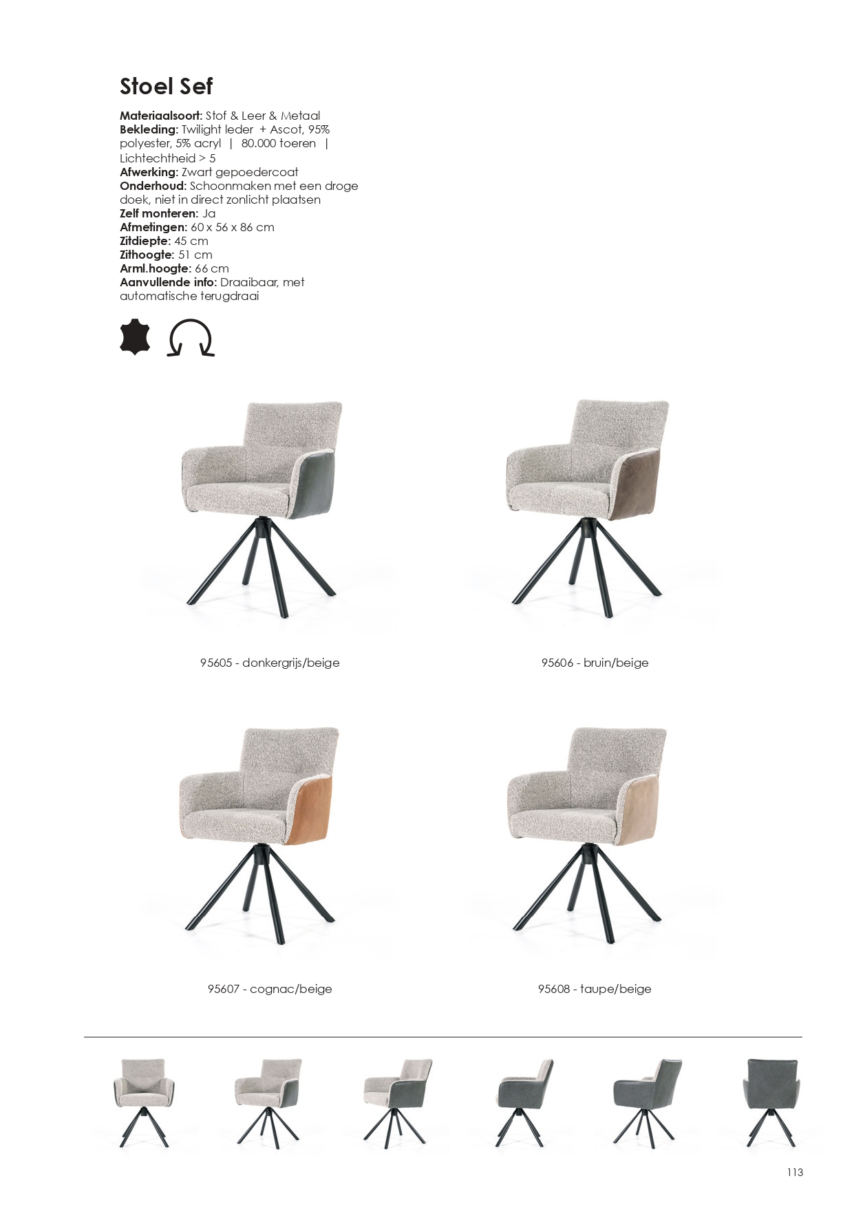 Catalogus SS21 NL_page-0113