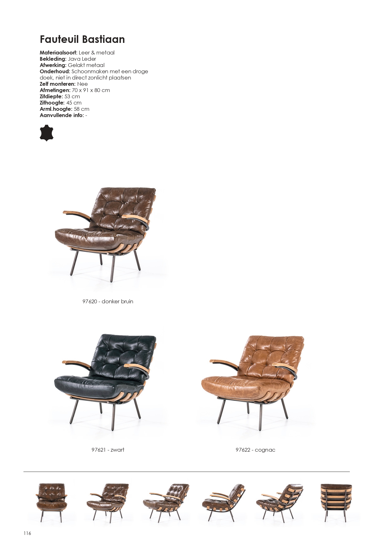 Catalogus SS21 NL_page-0116