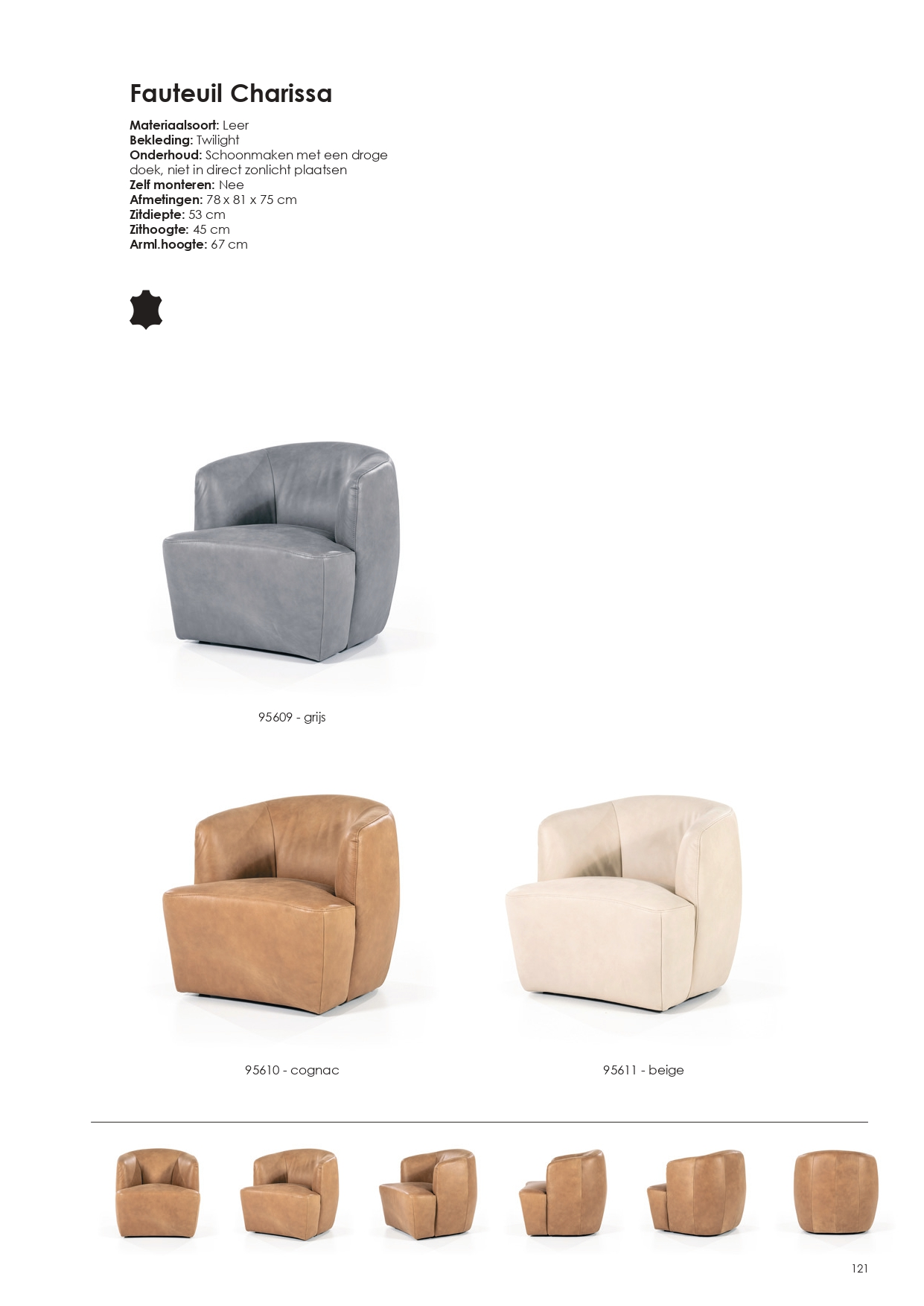 Catalogus SS21 NL_page-0121