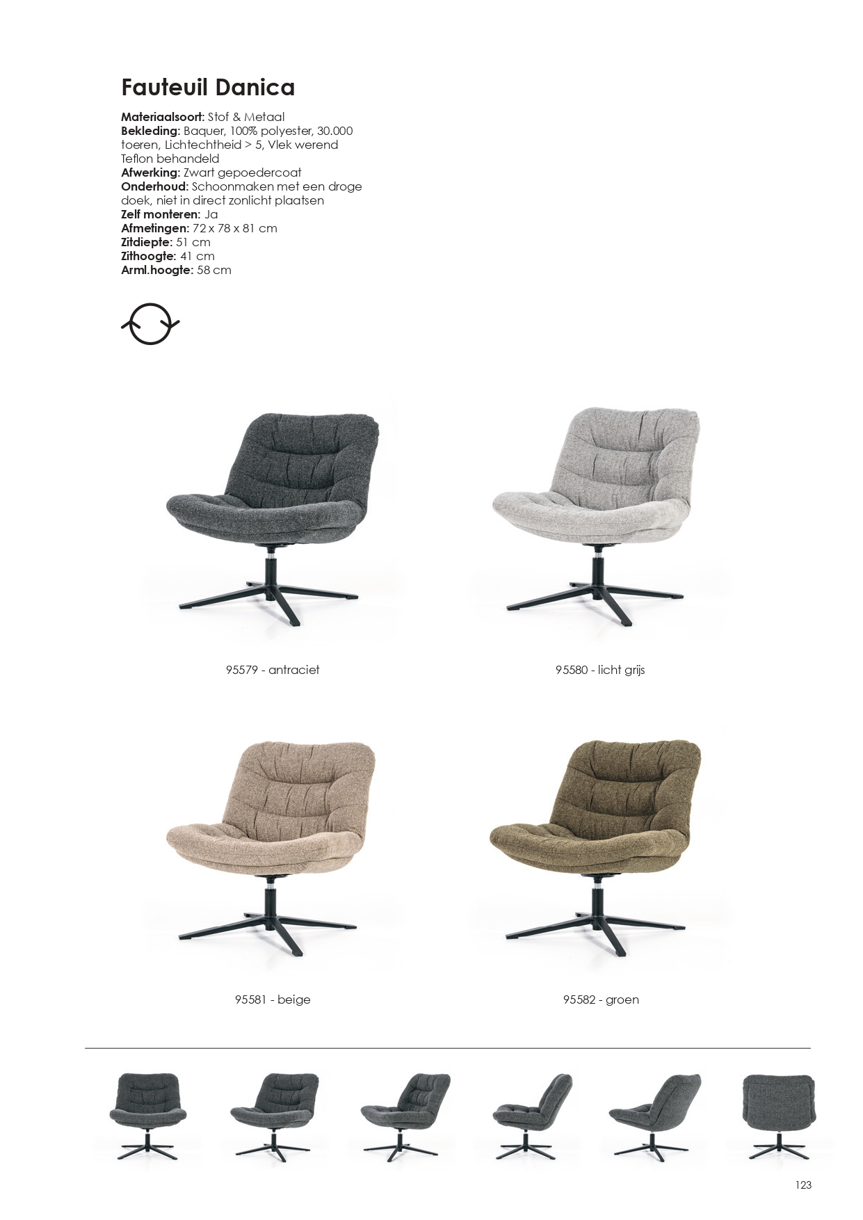 Catalogus SS21 NL_page-0123