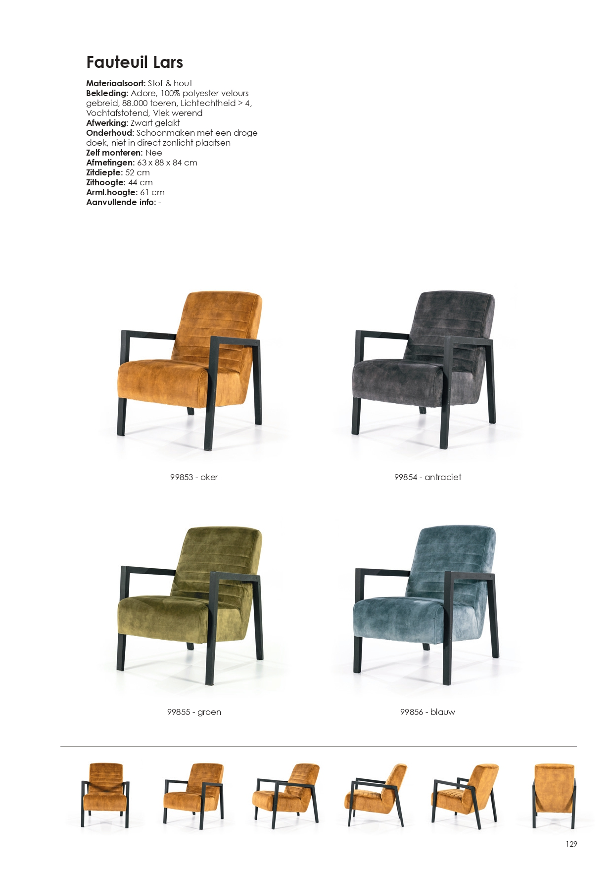 Catalogus SS21 NL_page-0129