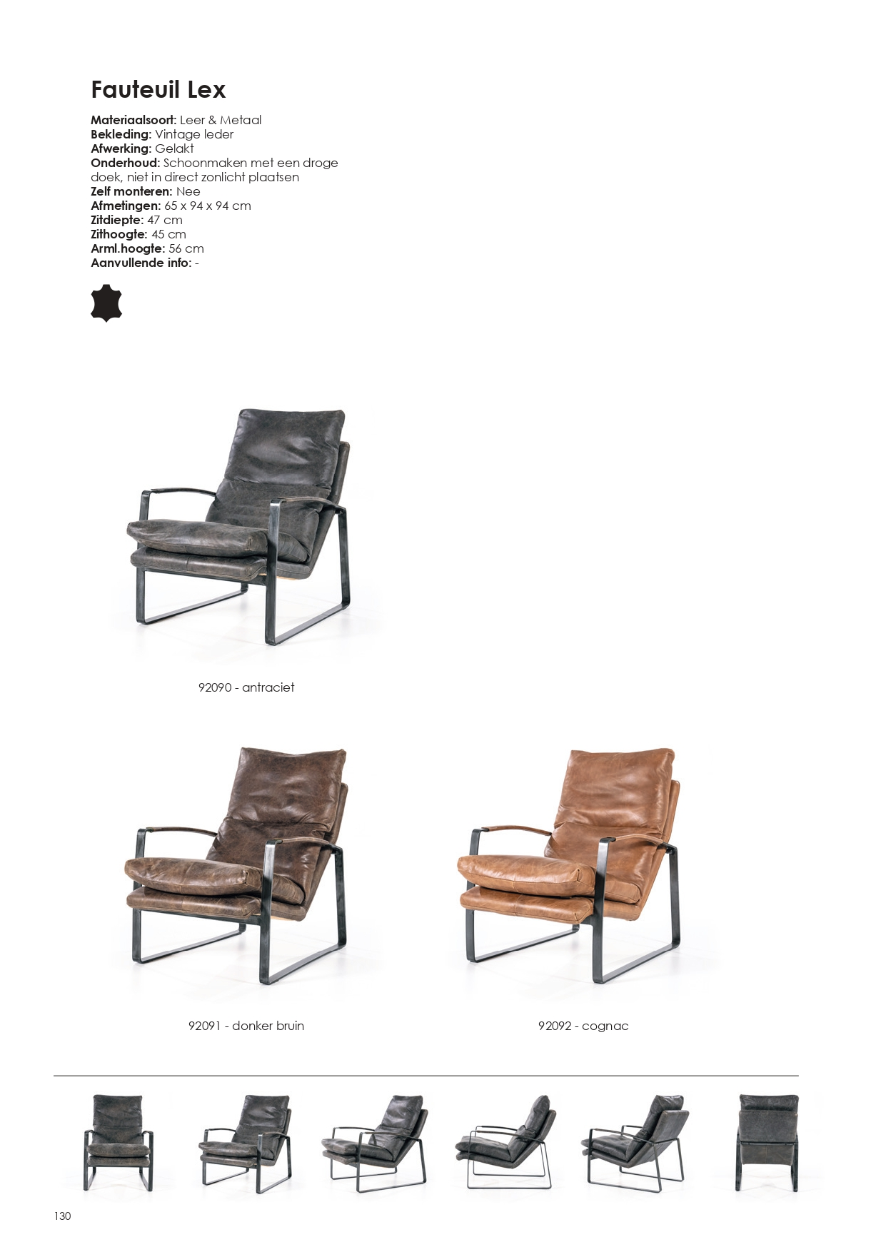 Catalogus SS21 NL_page-0130