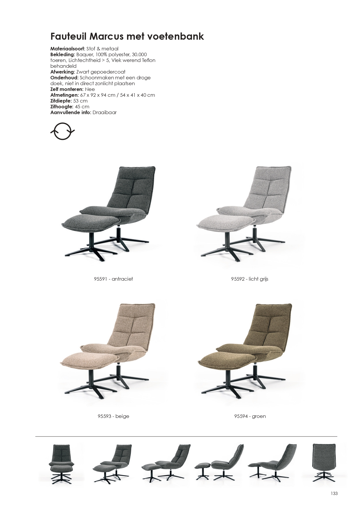Catalogus SS21 NL_page-0133