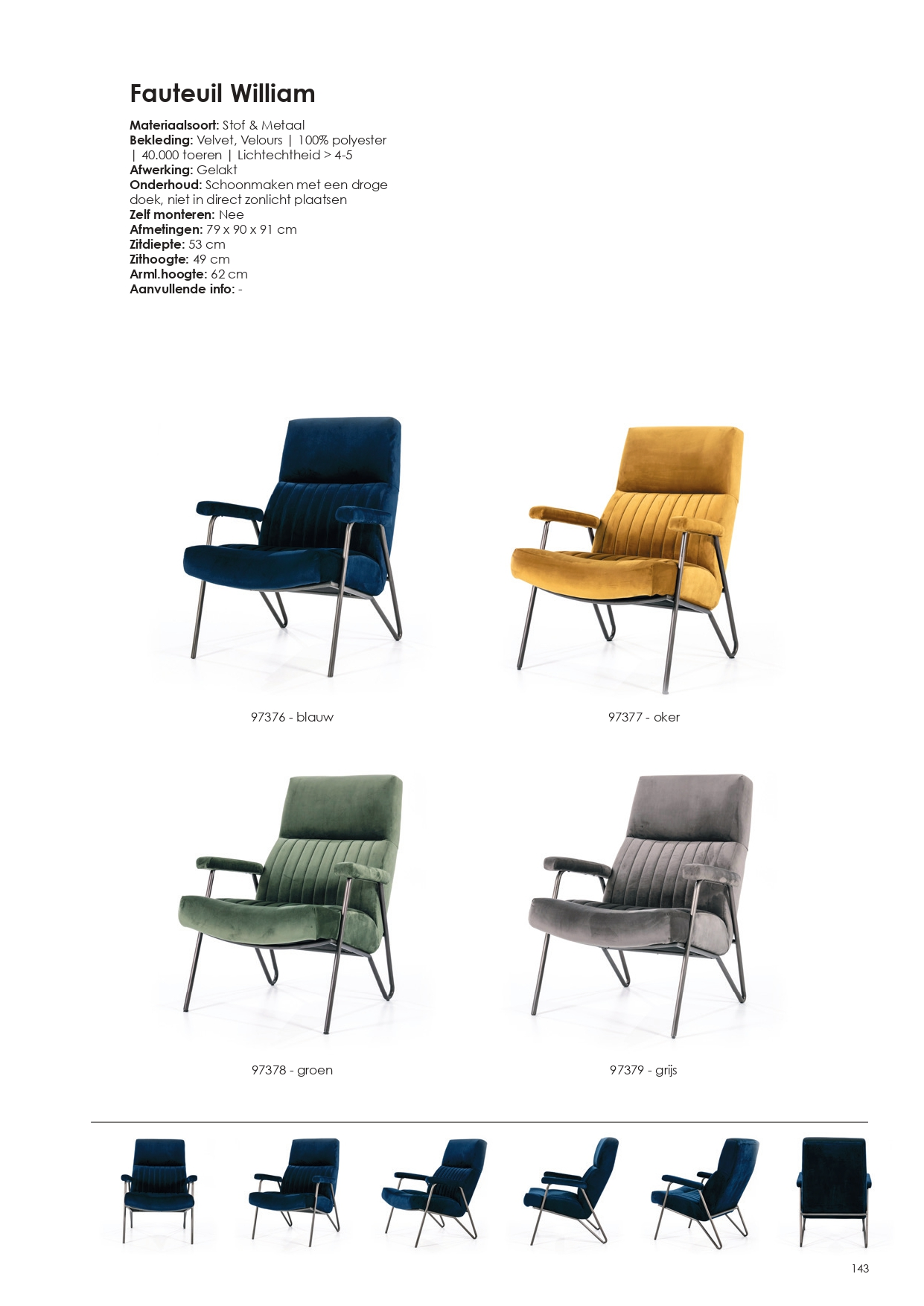 Catalogus SS21 NL_page-0143